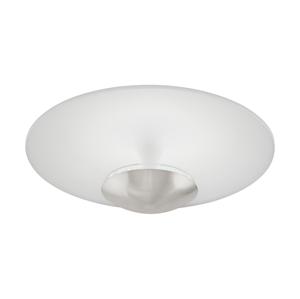 Eglo Eglo 95486 - LED stropní svítidlo TORONJA LED/24W/230V EG95486