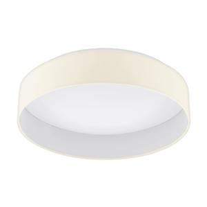 Eglo Eglo 95627 - LED Stmívatelná stropní svítidlo PALOMARO-S LED/18W/230V EG95627