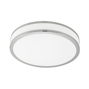 Eglo Eglo 95685 - LED stropní svítidlo PALERMO 3 LED/22W/230V EG95685