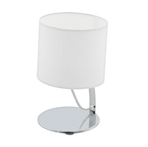 Eglo Eglo 95764- LED stolní lampa NAMBIA 1 1xLED/6W/230V EG95764