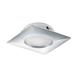 Eglo Eglo 95862 - LED podhledové svítidlo PINEDA 1xLED/12W/230V EG95862
