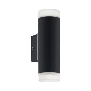 Eglo Eglo 96505 - LED Venkovní nástěnné svítidlo RIGA 2xGU10/5W EG96505