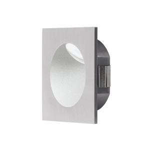 Eglo Eglo 96902 - LED Schodišťové svítidlo ZARATE 1xLED/2W/230V EG96902