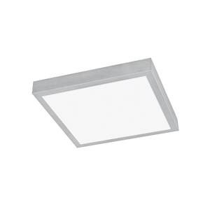 Eglo Eglo 97034 - LED Stropní svítidlo IDUN 3 1xLED/18W/230V EG97034