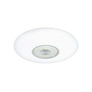 Eglo Eglo 97036 - LED Stropní svítidlo CANUMA 1 1xLED/18W/230V EG97036