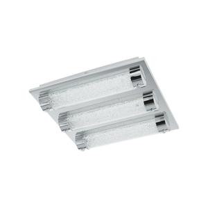 Eglo Eglo 97056 - LED Koupelnové stropní svítidlo TOLORICO 3xLED/7W/230V IP44 EG97056