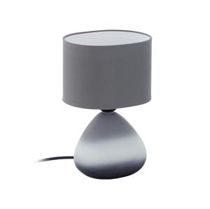 Eglo Eglo 97091 - Stolní lampa BONILLA 1xE27/60W/230V EG97091