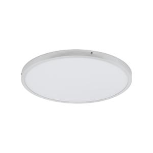 Eglo Eglo 97272 - LED Stmívatelné stropní svítidlo FUEVA 1 1xLED/25W/230V EG97272