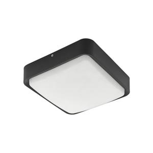 Eglo Eglo 97295 - LED Stmívatelná koupelnové stropní svítidlo PIOVE-C LED/14,6W/230V EG97295