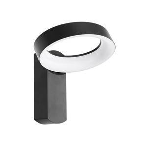 Eglo Eglo 97307 - LED Venkovní nástěnné svítidlo PERNATE LED/11W/230V EG97307