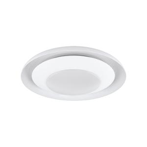 Eglo Eglo 97317 - LED Stmívatelné stropní svítidlo CANICOSA 1xLED/24,5W/230V EG97317