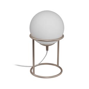 Eglo Eglo 97332 - Stolní lampa CASTELLATO 1 1xE14/28W/230V EG97332