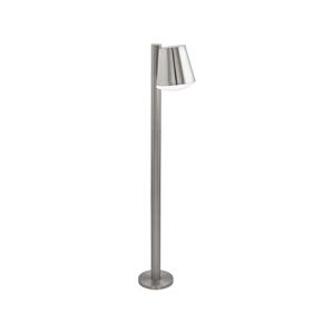 Eglo Eglo 97454 - Venkovní lampa CALDIERO 1xE27/10W/230V IP44 EG97454