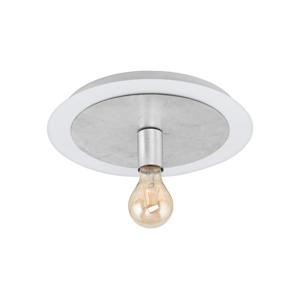 Eglo Eglo 97494 - LED Stropní svítidlo PASSANO 1xE27/4W/230V EG97494