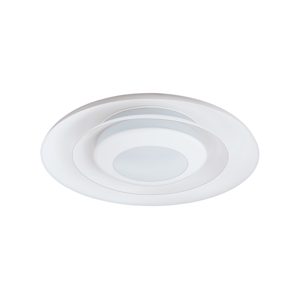 Eglo Eglo 97556 - LED Stropní svítidlo PAGLIARE 1xLED/24W/230V EG97556