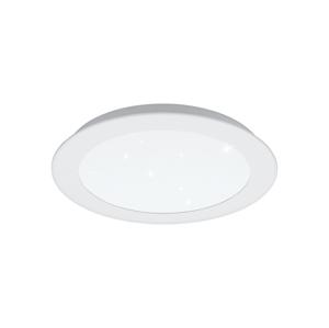 Eglo Eglo 97593 - LED Podhledové svítidlo FIOBBO LED/14W/230V EG97593