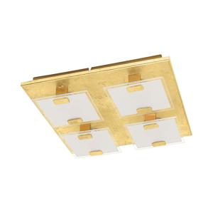 Eglo Eglo 97728 - LED Stropní svítidlo VICARO 1 4xLED/2,5W/230V EG97728