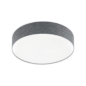 Eglo Eglo 97779 - LED Stmívatelné stropní svítidlo ROMAO LED/40W/230V EG97779