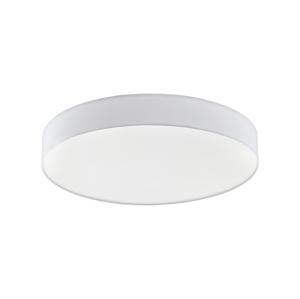 Eglo Eglo 97782 - LED Stmívatelné stropní svítidlo ROMAO 1 LED/60W/230V EG97782