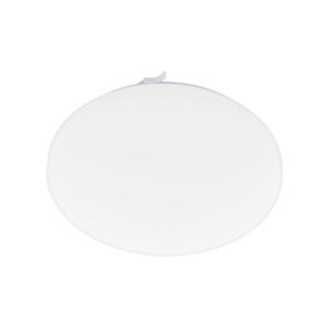 Eglo Eglo 97884 - LED Koupelnové stropní svítidlo FRANIA LED/17,3W/230V EG97884