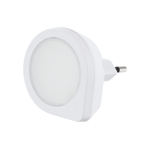 Eglo Eglo 97932 - LED Noční světlo se senzorem TINEO LED/0,4W/230V EG97932