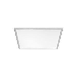 Eglo Eglo 98038 - LED Panel SALOBRENA 2 LED/34W/230V EG98038