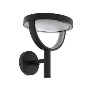Eglo Eglo 98232 - LED Venkovní nástěnné svítidlo FRANCARI LED/11W/230V IP44 EG98232