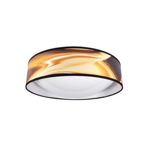 Eglo EGLO - LED Stropní svítidlo COLOR STARS 1xLED/11W/230V EG96027C