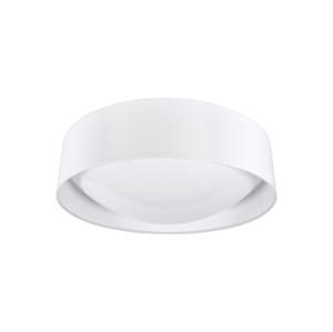 Eglo EGLO - LED Stropní svítidlo COLOR STARS 1xLED/11W/230V EG96027G