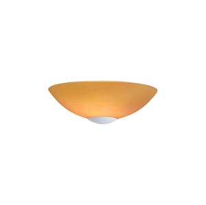 Eglo Ego 85479 - Nástěnné svítidlo TWISTER 1 1xE27/60W/230V EG85479