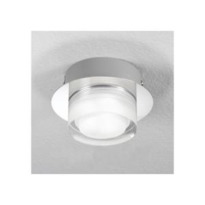 Fanexim Fabas 3145/21/138 - LED Stropní svítidlo MILA 1xLED/3W/230V FX0012