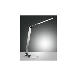 Fanexim Fabas 3436-30-212 - LED Stolní lampa stmívatelná VERSILIA LED/12W/230V FX0147