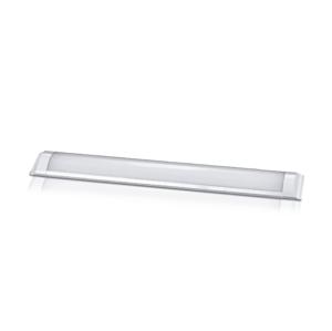 Fulgur Fulgur 23942 - LED Podlinkové svítidlo ZITA LED/18W/230V FG23942