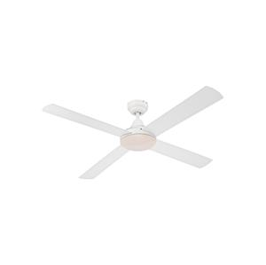 Globo GLOBO 0338 - Stropní ventilátor DARIA GL0050