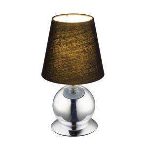 Globo GLOBO 24133T - Stolní lampa ELIAS 1xE14/40W/230V GL4803