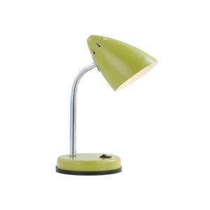 Globo GLOBO 24853 - Stolní lampa MONO 1xE14/40W/230V GL0409