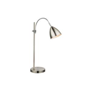Globo Globo 24857 - Stolní lampa 1xE14/40W GL4336