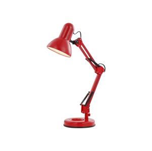 Globo GLOBO 24882 - stolní lampa FAMOUS 1xE27/40W GL0419