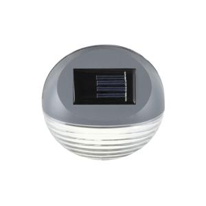 Globo Globo 33429-12 - LED Solární nástěnné svítidlo SOLAR 2xLED/0,06W/1,2V IP44 GL2889