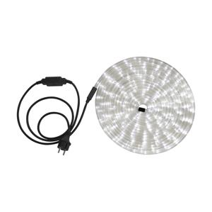 Globo GLOBO 38971 - LED LIGHT TUBE světelná trubice 9m 216xMB/0,06W GL0824