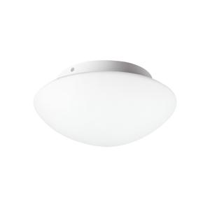 Globo GLOBO 4162 - Stropní svítidlo ALEX 2xE27/40W/230V GL0931