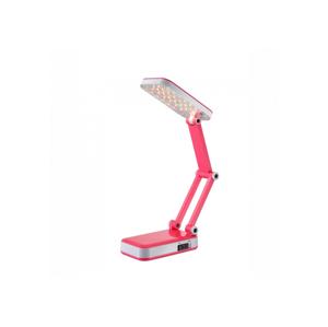 Globo Globo 58353 - LED stolní lampa 1xLED/2W/12V GL2712