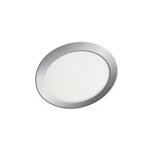 Greenlux Greenlux GXDW102 - LED podhledové svítidlo VEGA-R 30xLED SMD/6W/230V GXDW102