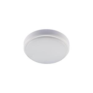 Greenlux Greenlux GXLS230 - LED Venkovní stropní svítidlo LUCY-R LED/8W/230V IP54 GXLS230