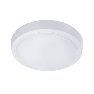 Greenlux Greenlux GXLS245 - LED Stropní svítidlo DAISY SIGY LED/15W/230V GXLS245
