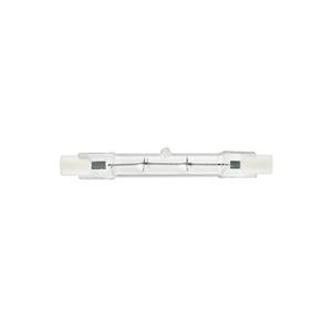Eglo Halogenová žárovka R7s/120W/230V - Eglo 12772 EG12772
