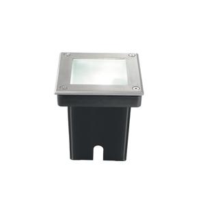 Ideal Lux 117881 - Venkovní nájezdové svítidlo 1xG9/28W/230V