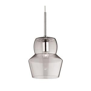 Ideal Lux 3108 - Závěsné svítidlo 1xE14/40W/230V
