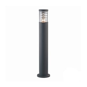 Ideal Lux 4723 - Venkovní lampa 1xE27/60W/230V