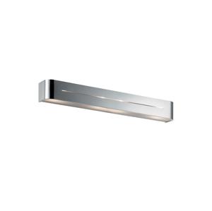 Ideal Lux 51956 - Nástěnné svítidlo 4xE14/40W/230V